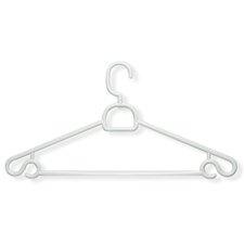 Tubular Hanger (Set of 30)