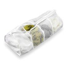 2 Pack Hosiery Wash Bag (Set of 2)