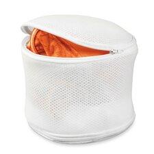 2 Pack Bra Wash Bag (Set of 2)