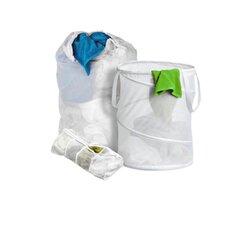 5 Piece Basic Laundry Set