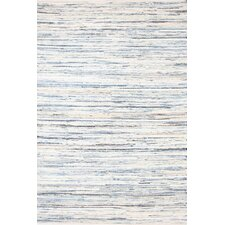 Denim Rag Multi Area Rug