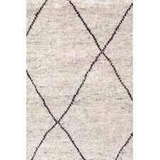 Numa Gray Area Rug