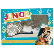 Junior 12 Piece Bakeware Set
