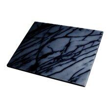 Marble Board in Black