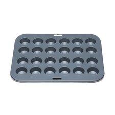 Non-Stick Mini-Muffin Pan