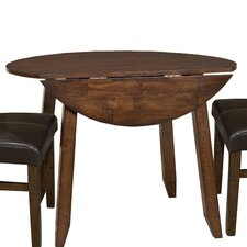 "Kona 42"" Drop Leaf Dining Table"