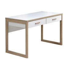 Lifestyle Studio Living Writing Desk