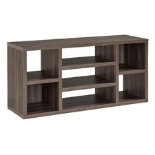 Lifestyle Studio Living TV Stand
