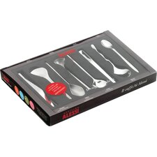 8-Piece Cutlery Set