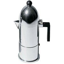 La Cupola Espresso Coffee Maker