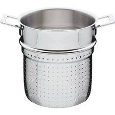 Pots&Pans Strainer