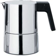 Pina Espresso Coffee Maker