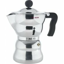 Moka Coffee/Espresso Maker
