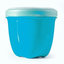 8 Ounces Food Storage Container