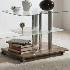 Tyra Side Table
