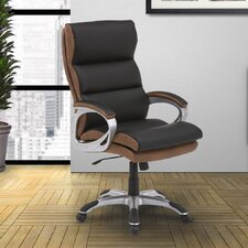 Dunstan Desk Chair