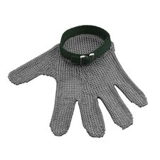 Small Oyster Glove