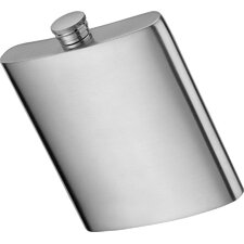 0.15 Litre Hip Flask