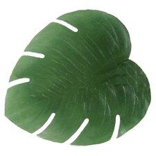 Leaf Placemat (Set of 4)