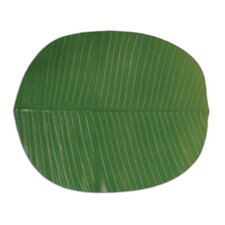 Banana Leaf Placemat (Set of 4)