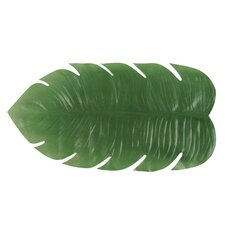 Philodendron Table Runner (Set of 2)
