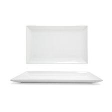 Mod Rectangular Platter