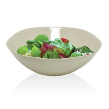 Platewise 52 oz. Organic Bowl (Set of 4)