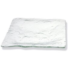 Arctic™ Square Plate (Set of 4)