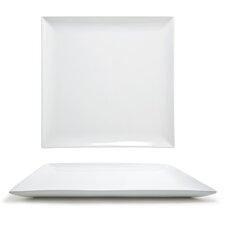 Mod Square Platter