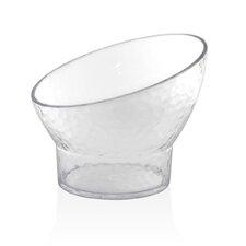 Drinkwise® 12 oz. Slanted Bowl (Set of 4)