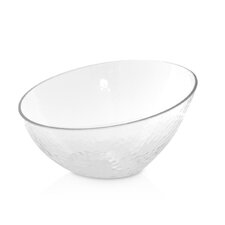 Drinkwise® Serving Bowl