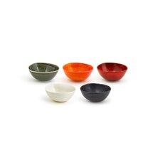 Kiln® 21 oz. Bowl (Set of 2)