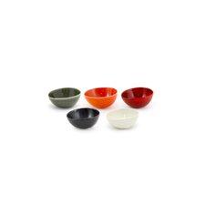 Kiln® 10 oz. Bowl (Set of 2)