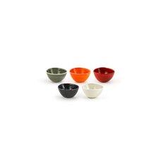 Kiln® 7 oz. Bowl (Set of 2)