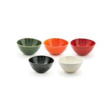 Kiln® 42 oz. Serving Bowl