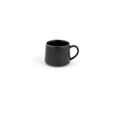 Kiln® 10 oz. Cup