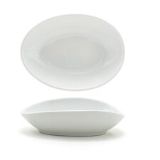 Tides™ 6 oz. Bowl (Set of 4)