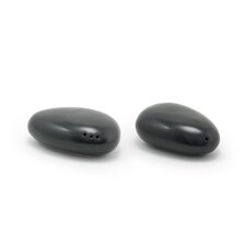 Tides™ Salt and Pepper Set (Set of 2)