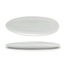 "Tides™ 11.5"" Slim Plate (Set of 2)"
