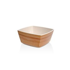 Platewise® Bowl (Set of 6)
