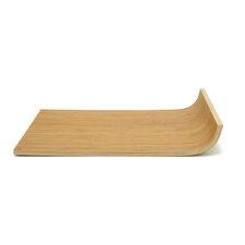 Nami™ Bamboo Board