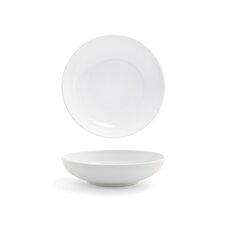 Harmony 16 oz. Bowl (Set of 4)