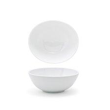 16 oz. Ellipse Bowl (Set of 4)