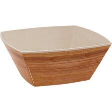 Platewise® 104 oz. Bowl (Set of 2)