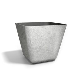 19 oz. Stainless Steel Tall Bowl (Set of 2)