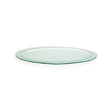 Arctic™ Oval Platter