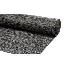 Metroweave® Tweed Placemat (Set of 6)