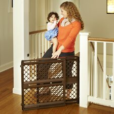 Supergate Ergo Safety Gate