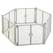 "26"" Yard XT Pet Pen"