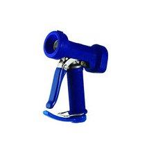 Front Trigger Water Gun (2.47 lbs)